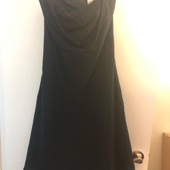 J. Crew Dresses & Skirts - Strapless dress